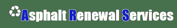 Asphalt Renewal | Lancaster Asphalt Paving for Driveways, Parking Lots, and Small Business