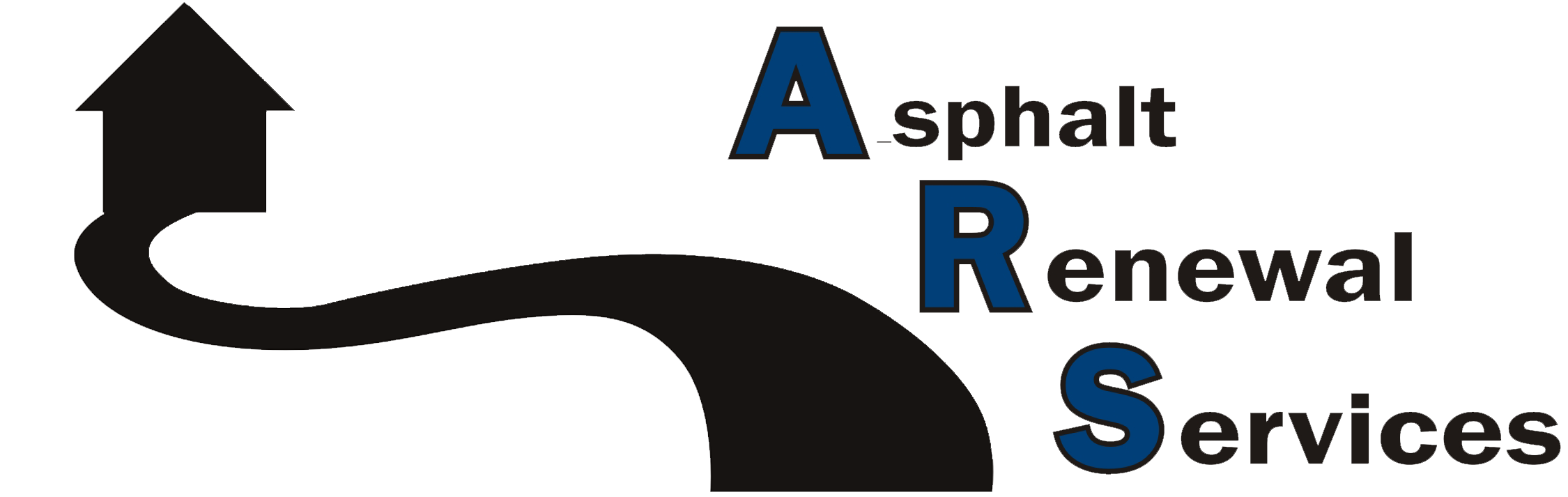Asphalt Renewal | Lancaster Asphalt Paving for Driveways, Parking Lots, and Small Business